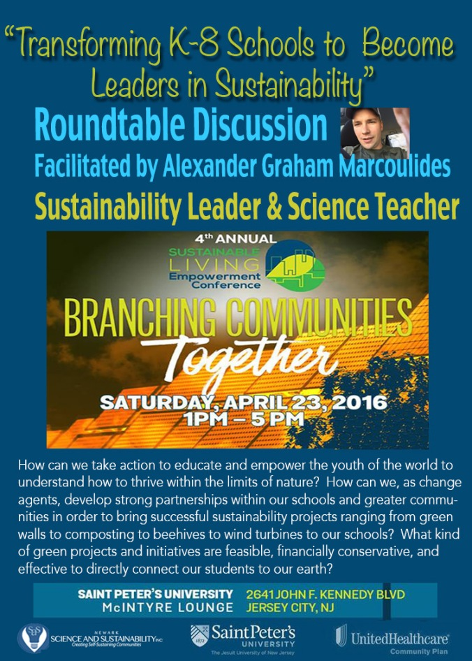 Transforming K-8 Schools to become Leaders in Sustainability.jpg